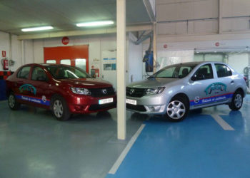 En Torrejon Cars ni un solo dia sin coche 350x250 - Noticias
