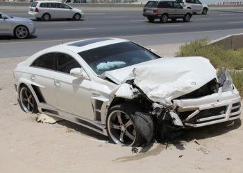 Como actuar en un accidente de trafico 350x250 - Noticias