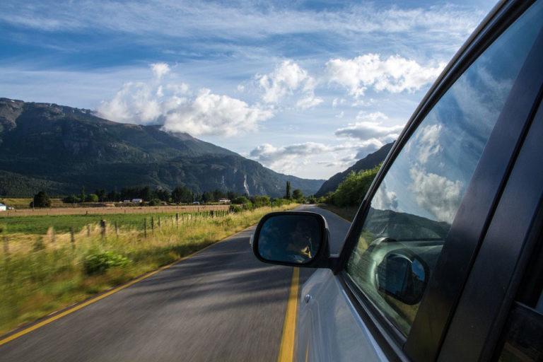 Como poner a punto tu coche antes de realizar un viaje 768x512 - Cómo poner a punto tu coche antes de realizar un viaje