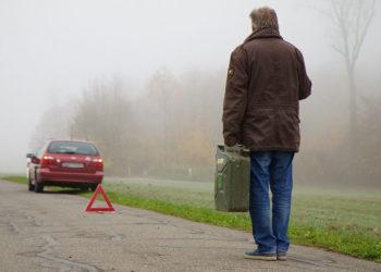 Cuales son las averias mas frecuentes en cada modelo de coche 350x250 - Noticias