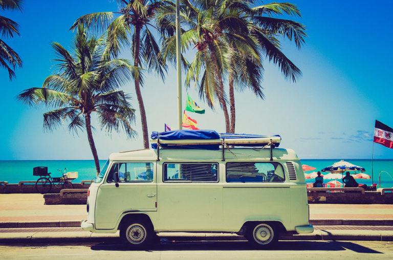 Las multas mas tipicas del verano 768x508 - Las multas más típicas del verano