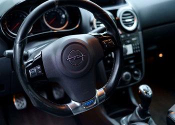 Que marcas de vehiculos lideran el mercado de ventas en Espana 350x250 - Noticias