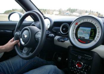 La somnolencia el gran problema de los espanoles al volante 350x250 - Noticias
