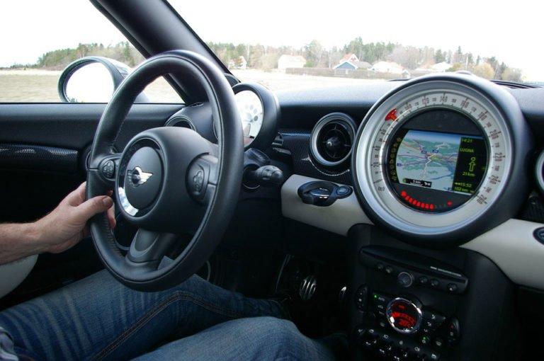 La somnolencia el gran problema de los espanoles al volante 768x510 - La somnolencia, el gran problema de los españoles al volante