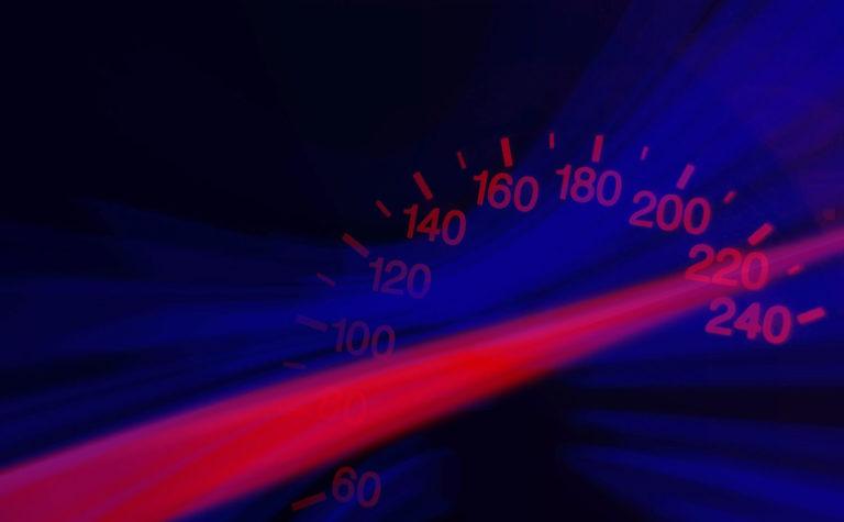 Pondrias un radar en tu coche para detectar infracciones 768x475 - ¿Pondrías un radar en tu coche para detectar infracciones?