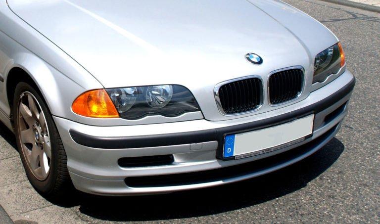 Se dispara la compra de vehiculos con mas de 10 anos 768x453 - Se dispara la compra de vehículos con más de 10 años