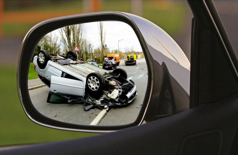 Madrid la comunidad con mas accidentes de trafico 768x500 - Madrid, la comunidad con más accidentes de tráfico