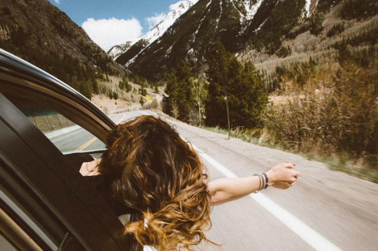El 62 de los conductores espanoles rechaza la conduccion autonoma 768x511 - El 62% de los conductores españoles rechaza la conducción autónoma