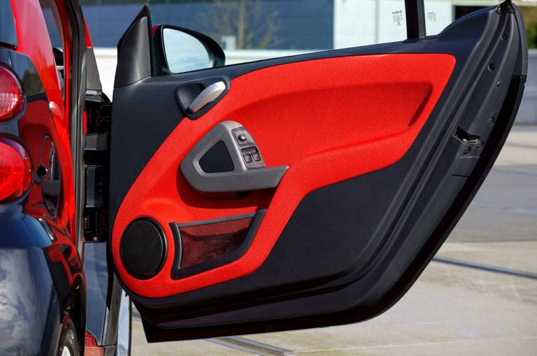 El numero de puertas puede encarecer el seguro del coche 768x510 - ¿El número de puertas puede encarecer el seguro del coche?