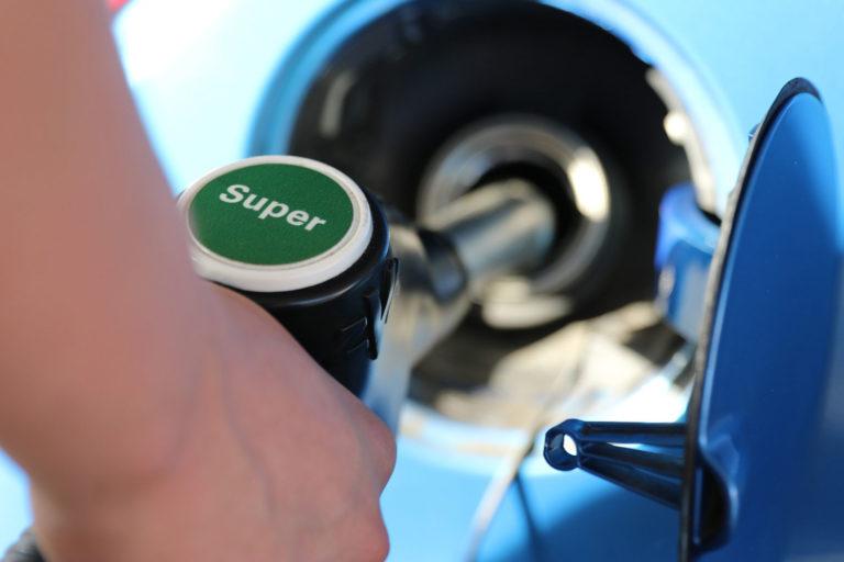 Estas son las consecuencias de equivocarse de combustible al repostar 768x512 - Estas son las consecuencias de equivocarse de combustible al repostar