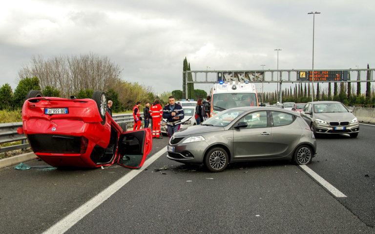 Trafico advierte del riesgo de conducir coches de mas de diez anos 768x480 - Tráfico advierte del riesgo de conducir coches de más de diez años