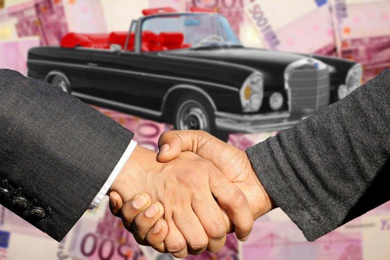 Los espanoles buscan en Internet antes de comprar un coche de ocasion 768x511 - Los españoles buscan en Internet antes de comprar un coche de ocasión