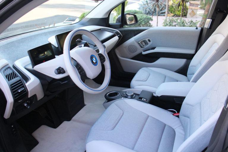 Cuanto estarias dispuesto a pagar por un coche electrico 768x512 - ¿Cuánto estarías dispuesto a pagar por un coche eléctrico?