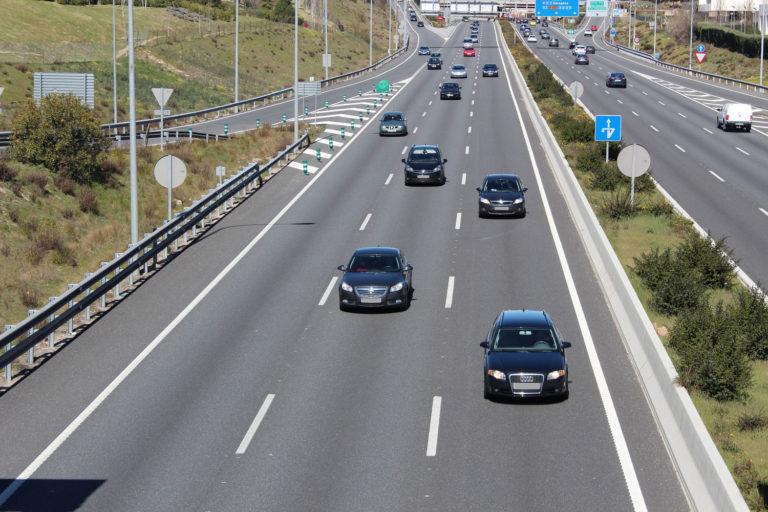 Velolaser los nuevos radares que controlaran las carreteras en Semana Santa 768x512 - Velolaser: los nuevos radares que controlarán las carreteras en Semana Santa