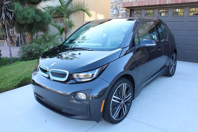 Cuantos kilometros al ano son necesarios para rentabilizar un coche electrico 768x512 - ¿Cuántos kilómetros al año son necesarios para rentabilizar un coche eléctrico?