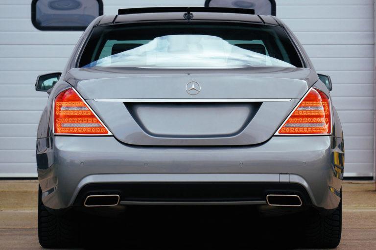 Los tres pasos para matricular un coche importado 768x511 - Los tres pasos para matricular un coche importado