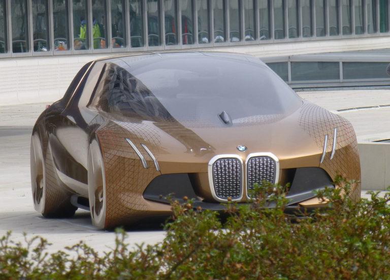 Un nuevo permiso de conduccion para coches autonomos 768x551 - ¿Un nuevo permiso de conducción para coches autónomos?