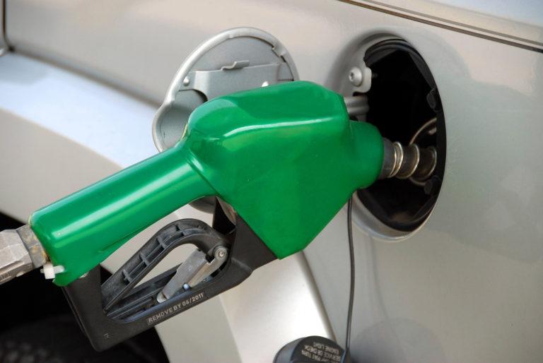 Los 10 coches con menos consumo segun la OCU 768x514 - Los 10 coches con menos consumo, según la OCU