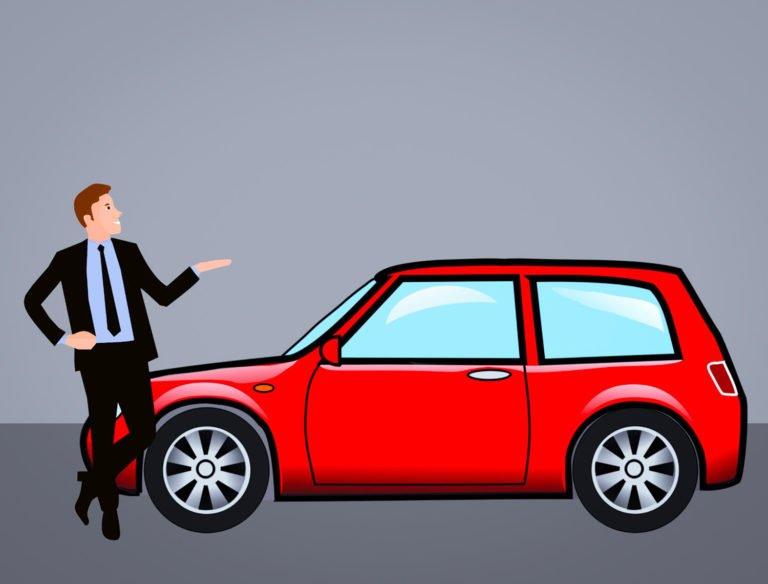 razones para comprar un coche de segunda mano 768x584 - Razones para comprar un coche de segunda mano