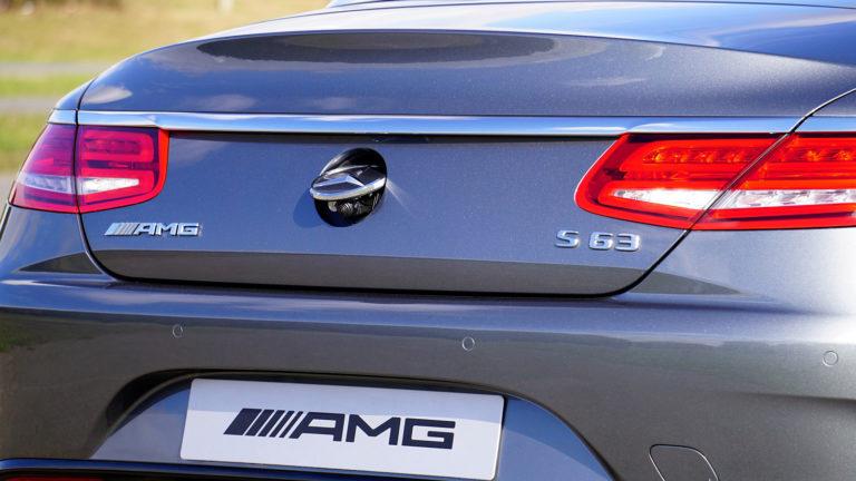 Los espanoles prefieren los coches de color 768x432 - Los españoles prefieren los coches de color…