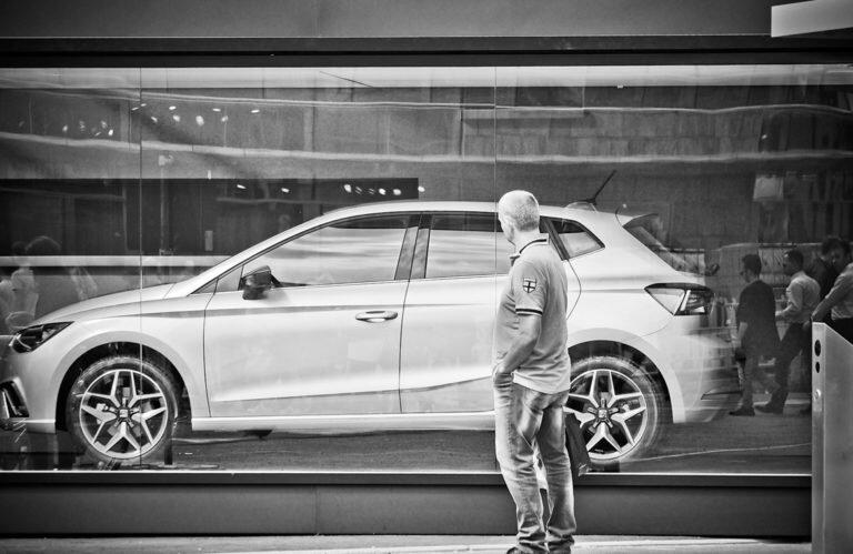 Cuanto estarias dispuesto a pagar por un coche nuevo 768x499 - ¿Cuánto estarías dispuesto a pagar por un coche nuevo?