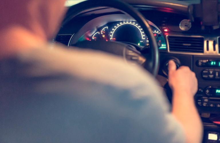 Cuatro consejos que mejoraran tu conduccion 768x499 - Cuatro consejos que mejorarán tu conducción