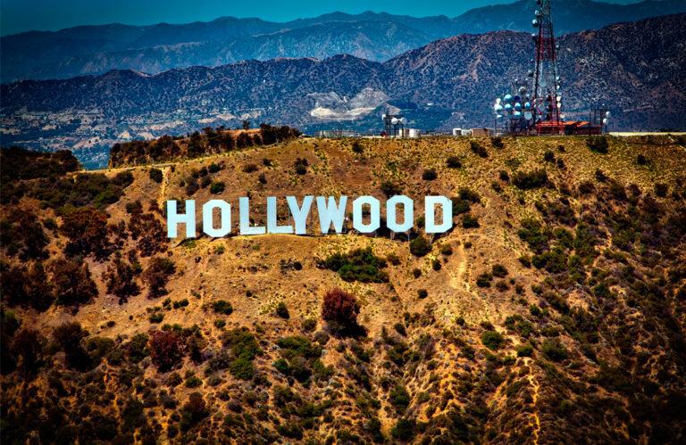 La ultima parada antes de Hollywood  768x499 - La última parada antes de Hollywood