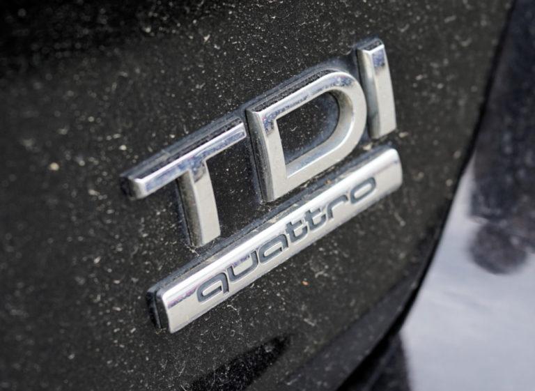 Es Espana uno de los paises de Europa que mas ha recaudado con los diesel 768x561 - ¿Es España uno de los países de Europa que más ha recaudado con los diésel?