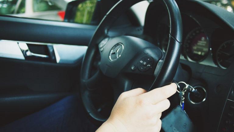 que hago si he extraviado el carnet de conducir 768x433 - ¿Qué hago si he extraviado el carnet de conducir?