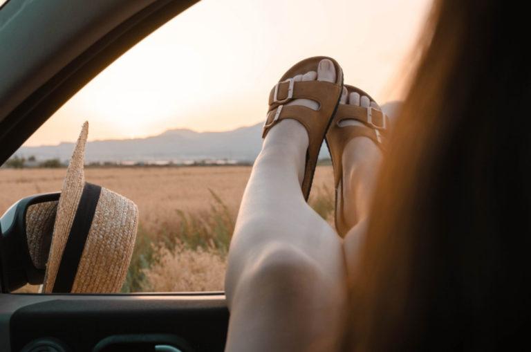 Estas son las multas mas tipicas del verano 768x509 - Estas son las multas más típicas del verano