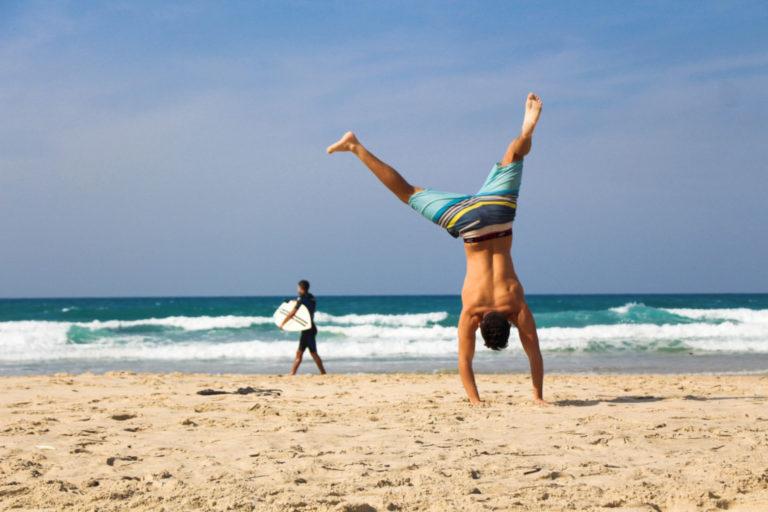 Este verano disfruta de tus vacaciones sin atascos 768x512 - Este verano disfruta de tus vacaciones sin atascos
