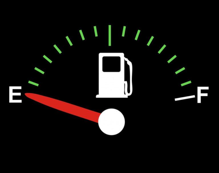 Evita que la gasolina sea un gasto extra en tus vacaciones  768x607 - Evita que la gasolina sea un gasto extra en tus vacaciones
