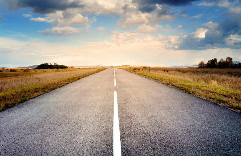 Las senales de trafico desapareceran en 2027 768x499 - Las señales de tráfico desaparecerán en 2027