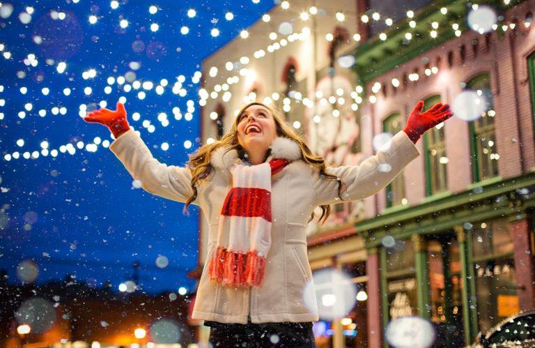 Los robos de coches se multiplican en Navidad 768x499 - Los robos de coches se multiplican en Navidad