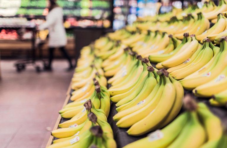 Las multas de trafico ya se pueden pagar en el supermercado 768x499 - Las multas de tráfico ya se pueden pagar en el supermercado