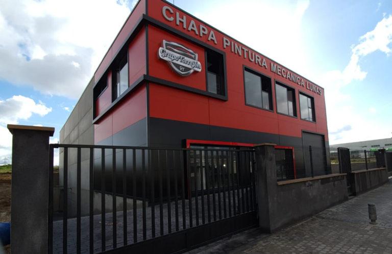 Grupo Torrejon abre las puertas de todos sus centros 768x499 - Grupo Torrejónabre las puertas de todos suscentros