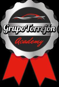 GrupoTorrejon Academy 203x300 - Academy