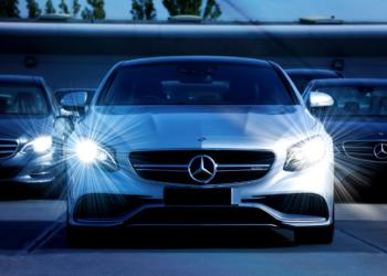 Tres modelos 'españoles' entre los diez coches más vendidos en Europa 350x250 - Noticias
