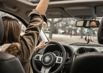 Deja tu vehículo en manos de profesionales 350x250 - Noticias