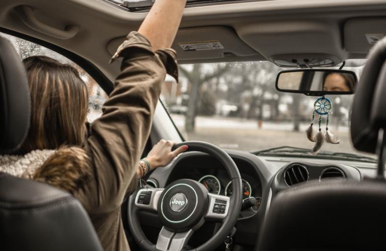 Deja tu vehículo en manos de profesionales