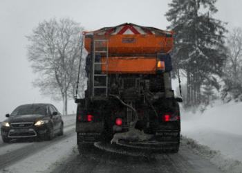 Protege tu vehículo de la sal con Grupo Torrejón  350x250 - Noticias