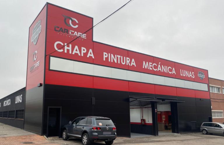 Grupo Torrejón abre su primera franquicia en Getafe