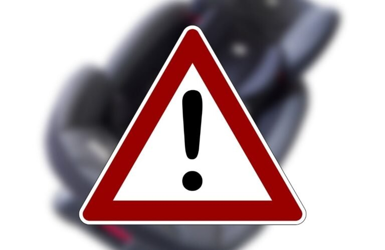 La-ocu-alerta-de-los-peligros-de-esta-silla-infantil