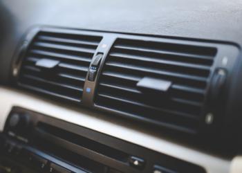 Recarga el aire acondicionado de tu vehículo con Grupo Torrejón  350x250 - Noticias