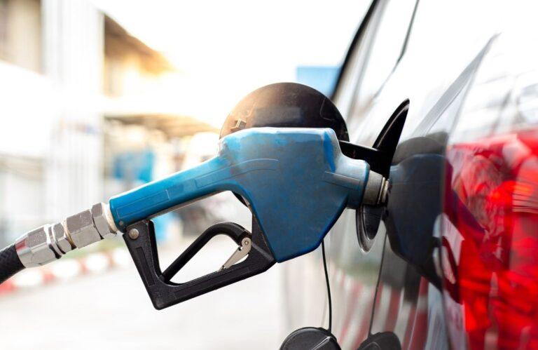 Espana-segundo-pais-de-la-Eurozona-con-mayor-incremento-en-el-precio-del-combustible