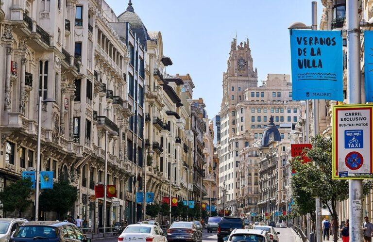 Madrid-Central-se-renueva-con-el-inicio-del-curso-escolar