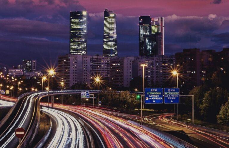 Comprueba-si-tu-vehiculo-puede-entrar-en-Madrid-360