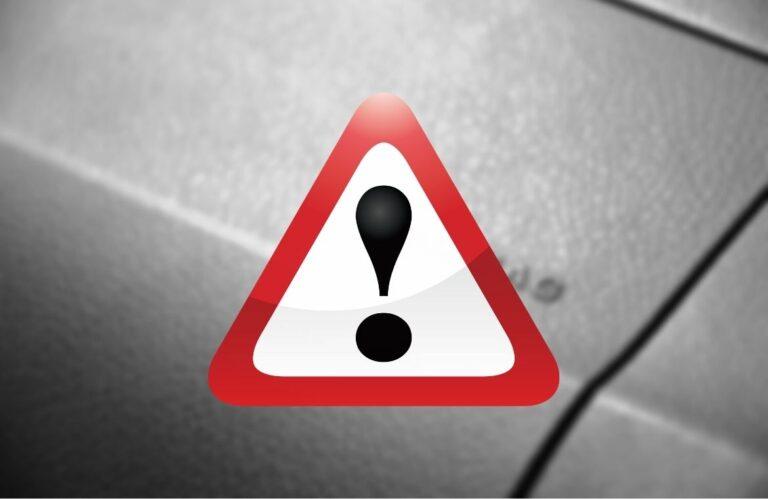 La-OCU-alerta-de-un-defecto-en-el-airbag-de-estos-vehiculos